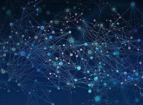 物联网系统稳定运行 有赖完整验证服务