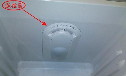 自己可以更换冰箱电子温控器吗_自己如何更换冰箱电子温控器
