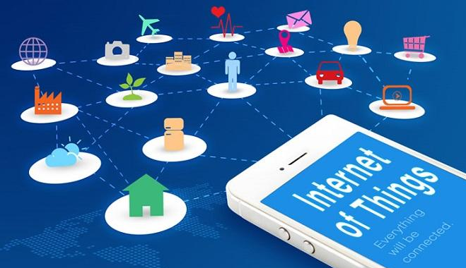 物联网通讯标准多元 专业认证加速产品上市