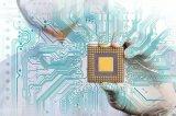 解析芯片厂商的参考设计不能直接用于产品的2大原因