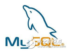 简单介绍MySQL延迟主从复制