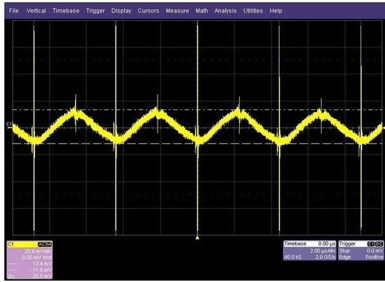 浅谈电源滤波原理和避免干扰方法