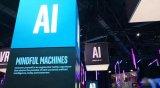 AI硬件大爆发 人工智能全面占领CES 并渗透到...