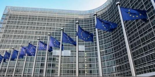 区块链是欧洲证券2018年的主要任务