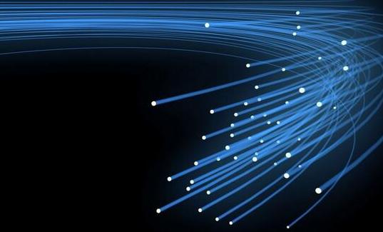 光纤损耗最大值多少