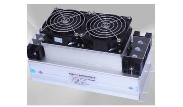 12v电子变压器电路图(电子变压器原理及作用)