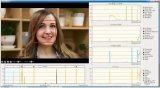 心传感器:利用人工智能识别人脸表情并将读取的情感...
