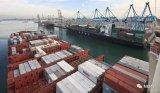 PoRA与IBM就多年数字化举措展开合作 利用物联网传感技术实现港口的高效运营