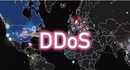 如何抵御DDoS 攻击 先进的技术成为黑客优势