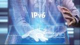 IPv6部署下的网络安全问题