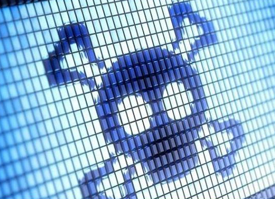 如何保护DDoS攻击下DNS不受影响