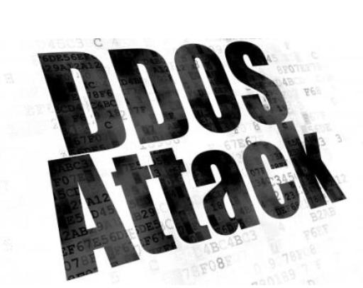全面解剖DDoS攻击 如何应付网络安全问题