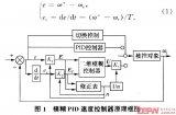 基于带修正因子模糊PID控制的PMSM交流伺服系...
