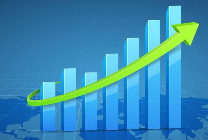 """""""数据驱动决策""""趋势渐显 数据分析师职位需求""""井喷式""""增长"""