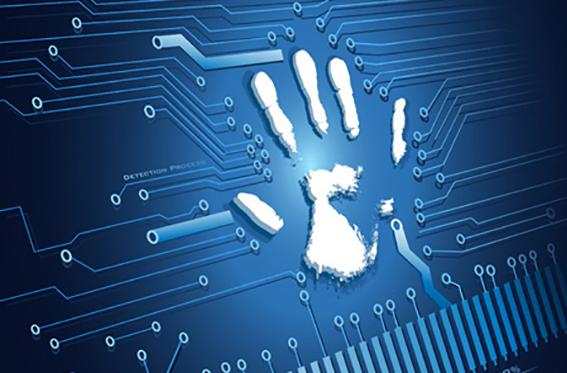 CIO防止或减轻网络攻击的措施