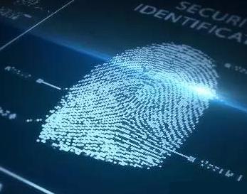 研究报告:8成网络犯罪源自移动端 生物信息要谨慎...