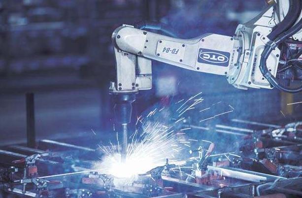 工业4.0将颠覆制造业 工业4.0的价值和急迫性...