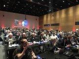 工业4.0牵手物流4.0  2018年汉诺威工业博览看点预告