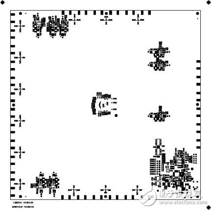 [原创] Silabs Si5332低功耗6-8-12路输出可编时钟发生方案
