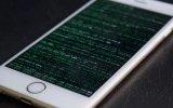 苹果系统泄密 来自iOS源代码