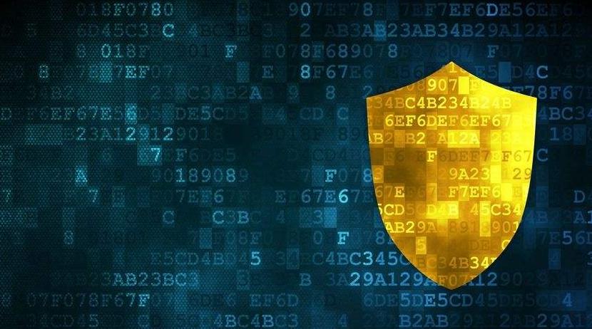 2017年网络欺诈事件大盘点 社交平台是集中营