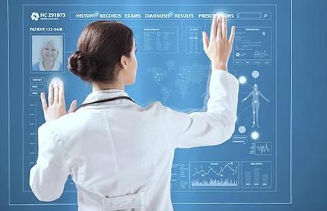 开发新型算法 可辨识逾10倍的天然抗生素种类