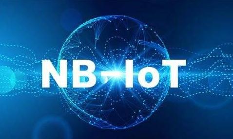 大陆NB-IoT芯片百花齐放 2018年出货上看...