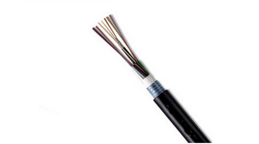 光纤损耗标准是什么