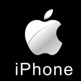 苹果AR眼镜项目存疑 传苹果入股OLED小屏制造商