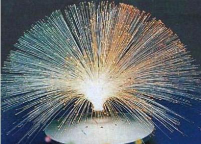 光纤损耗怎样计算_光纤损耗计算公式