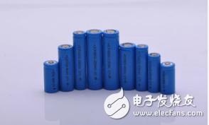 引起锂电池自放电原因以及其控制方法解析