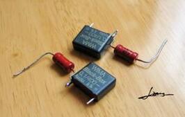 哪款电容做音频耦合好_如何选择音频耦合电容