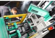 NPE 2018将于5月登场 新式协作机器人成观察重点