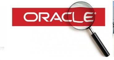 """oracle备份简介    对于oracle数据库只有物理备份和逻辑备份    物理备份:是将实际组成数据库的操作系统文件从一处拷贝到另一处的备份过程,通常是从磁盘到磁带。    逻辑备份:是利用SQL语言从数据库中抽取数据并存于二进制文件的过程。    第一类为物理备份,该方法实现数据库的完整恢复,但数据库必须运行在归挡模式下(业务数据库在非归挡模式下运行),且需要极大的外部存储设备,例如磁带 库,具体包括冷备份和热备份。冷备份和热备份是物理备份(也称低级备份),它涉及到组成数据库的文件,但不考虑逻辑内容。    第二类备份方式为逻辑备份,业务数据库采用此种方式,此方法不需要数据库运行在归挡模式下,不但备份简单,而且可以不需要外部存储设备,包括导出/导入 (EXPORT/IMPORT)。这种方法包括读取一系列的数据库日志,并写入文件中,这些日志的读取与其所处位置无关。    1    (一)、导出/导入(Export/Import)    利用Export可将数据从数据库中提取出来,利用Import则可将提取出来的数据送回Oracle数据库中去。    1、 简单导出数据(Export)和导入数据(Import)    Oracle支持三种类型的输出:    (1)表方式(T方式),将指定表的数据导出。    (2)用户方式(U方式),将指定用户的所有对象及数据导出。    (3)全库方式(Full方式),将数据库中的所有对象导出。    数据导出(Import)的过程是数据导入(Export)的逆过程,它们的数据流向不同。    2、 增量导出/导入    增量导出是一种常用的数据备份方法,它只能对整个数据库来实施,并且必须作为SYSTEM来导出。在进行此种导出时,系统不要求回答任何问题。导出文件名 缺省为export.dmp,如果不希望自己的输出文件定名为export.dmp,必须在命令行中指出要用的文件名。    增量导出包括三个类型:    (1)""""完全""""增量导出(Complete)    即备份整个数据库,比如:    $exp system/manager inctype=complete file=990702.dmp    (2) """"增量型""""增量导出    备份上一次备份后改变的数据。比如:    $exp system/manager inctype=incremental file=990702.dmp    (3) """"累计型""""增量导出(Cumulative)    累计型导出方式只是导出自上次""""完全"""" 导出之后数据库中变化了的信息。比如:    $exp system/manager inctype=cumulative file=990702.dmp    数据库管理员可以排定一个备份日程表,用数据导出的三个不同方式合理高效地完成。    比如数据库的备份任务可作如下安排:    星期一:完全导出(A)    星期二:增量导出(B)    星期三:增量导出(C)    星期四:增量导出(D)    星期五:累计导出(E)    星期六:增量导出(F)    星期日:增量导出(G)    如果在星期日,数据库遭到意外破坏,数据库管理员可按以下步骤来恢复数据库:    第一步:用命令CREATE DATABASE重新生成数据库结构;    第二步:创建一个足够大的附加回段。    第三步:完全增量导入A:    $imp system./manager inctype= RECTORE FULL=Y FILE=A    第四步:累计增量导入E:    $imp system/manager inctype= RECTORE FULL=Y FILE =E    第五步:最近增量导入F:    $imp system/manager inctype=RESTORE FULL=Y FILE=F    一、冷备份介绍:    冷备份数据库是将数据库关闭之后备份所有的关键性文件包括数据文件、控制文件、联机REDO LOG文件,将其拷贝到另外的位置。此外冷备份也可以包含对参数文件和口令文件的备份,但是这两种备份是可以根据需要进行选择的。,冷备份实际也是一种物理备份,是一个备份数据库物理文件的过程。因为冷备份要备份除了重做日志以外的所有数据库文件,因此也被成为完全的数据库备份。它的优缺点如下所示:    1、优点:    (1)只需拷贝文件即可,是非常快速的备份方法。    (2)只需将文件再拷贝回去,就可以恢复到某一时间点上。    (3)与数据库归档的模式相结合可以使数据库很好地恢复。    (4)维护量较少,但安全性确相对较高。    2、缺点:    (1)在进行数据库冷备份的过程中数据库必须处于关闭状态。  """