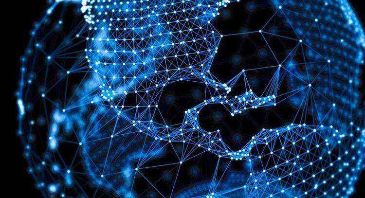 API如何简化敏捷区块链 API是区块链制胜保障
