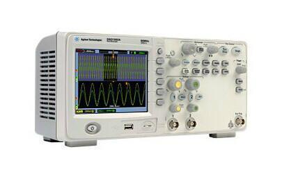利用逻辑分析仪和DSO解决信号完整性问题