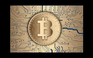 靠什么避免加密货币滋生的庞氏骗局
