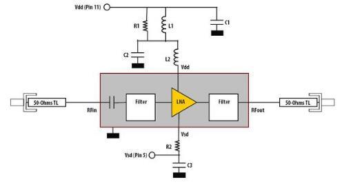 中继器的原理_一种微功耗的rs485中继器的设计方案