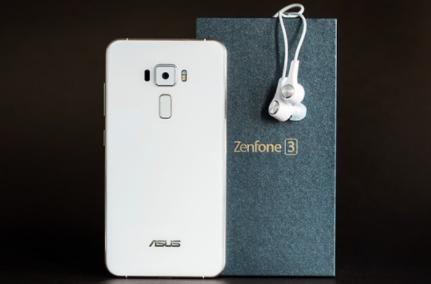 华硕ZenFone 5 Lite渲染图曝光,14...