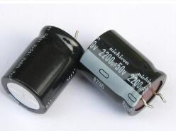 滤波电容如何选择_滤波电容越大滤波效果越好吗
