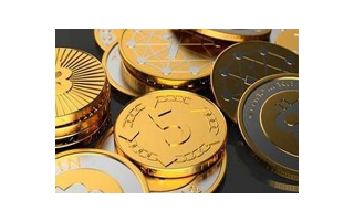 加密货币江湖新动态 委内瑞拉石油币高调来袭
