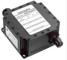 电源滤波器选型及参数