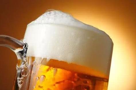 区块链到底是不是骗局?区块链是啤酒而ICO是泡沫