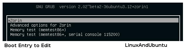 进入Linux命令行的简单方法 为什么要这样做?
