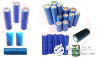 从几个不同的技术层面对锂电和燃料电池的安全性进行分析对比