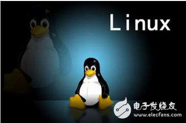在 Linux 中如何编写基本的 udev 规则...