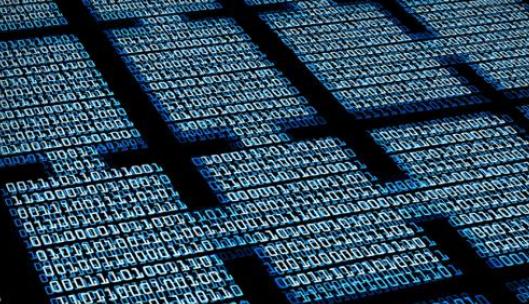 巨头低调布局区块链 取代ICO推杀手级应用