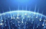 区块链、物联网、云计算、大数据、人工智能的区分与关系