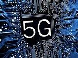 5G承载标准重大进展中国移动、华为SPN在ITU立项