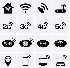 中国移动2G退网的可能性有多大?